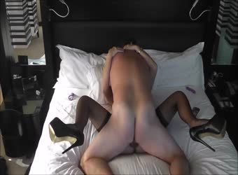 bdsm Sexy makeout talk dirty