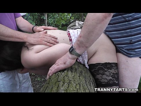 Wondoloski recommend Dp missionary spank first time