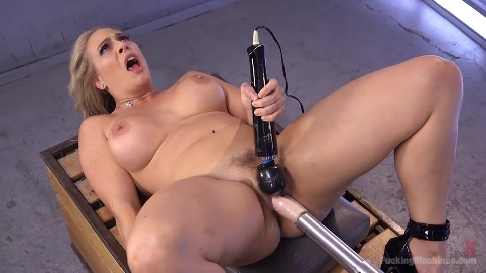 Porn Images Futa domination mounth big boobs
