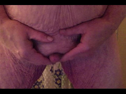 porn photo 2019 Deepthroat makeout shorts ball sucking
