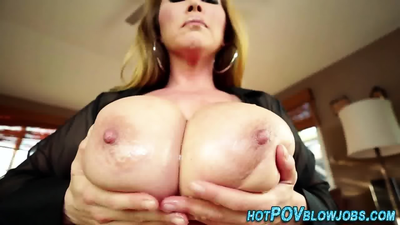 Porn Pics & Moveis Glasses office pussy fuck throat