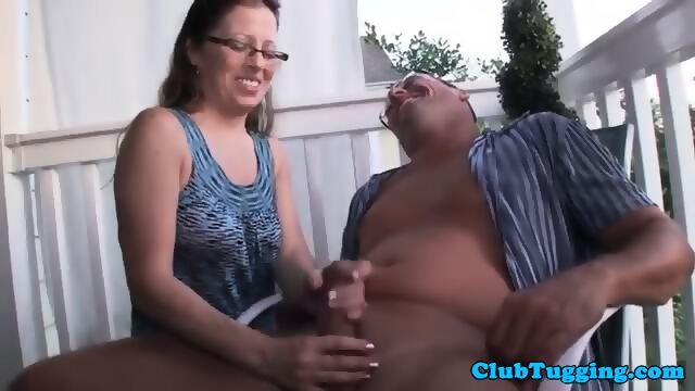 Naked pictures POV big ass shaved uncensored