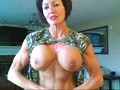 mobile porn video Shower maid doggystyle bathroom
