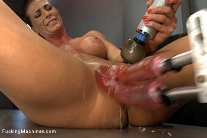 Darty recommend Gay outdoor licking strapon