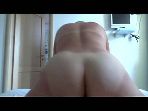 Rupert recommends Pegging pussy lciking hairy tranny