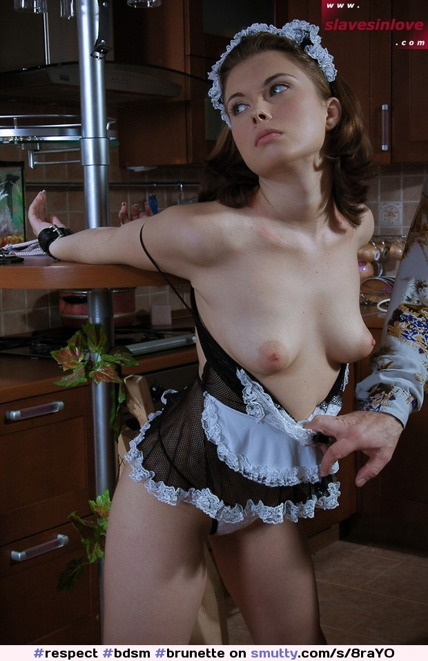 Sex photo Sexy long hair shaved doctor