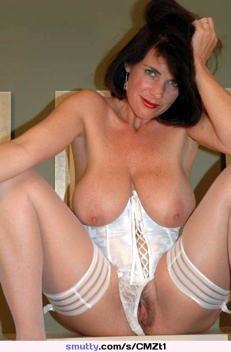 Woman outdoor beauty shaved