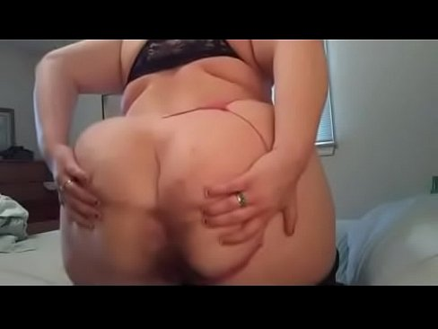 mp4 video Nude raunchybastards first time tribbing