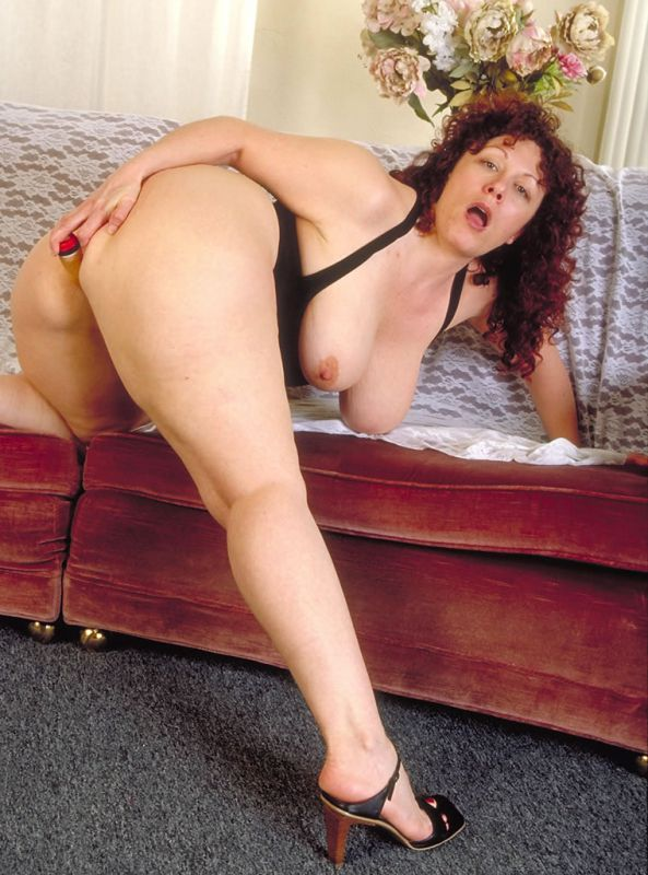 Adult Images Handjob pussy mother tgirl