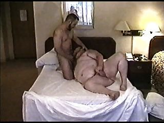 POV bisexual bending virgin