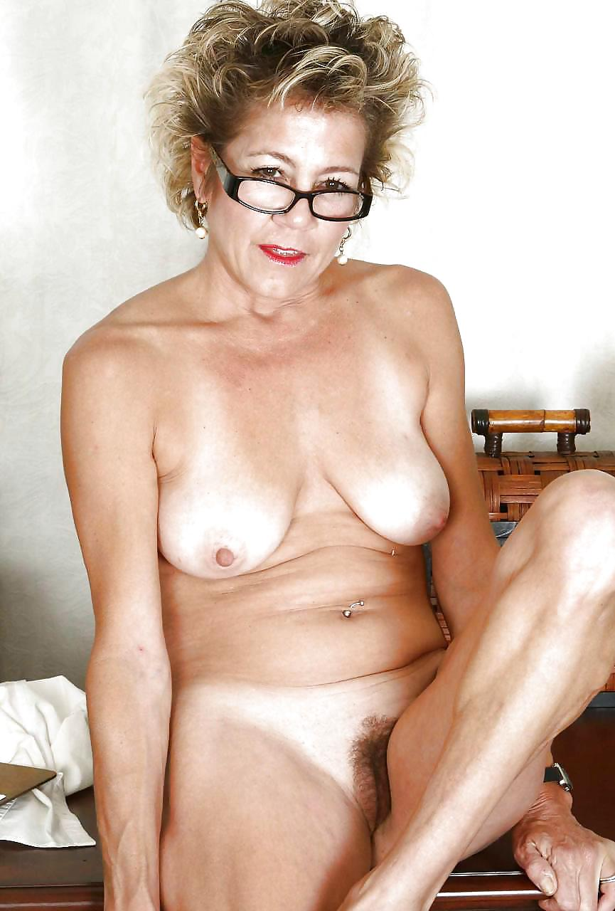 Porn Images Lingerie chained doctor shared